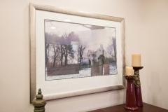 Artists Work Gallery - Gallery Page