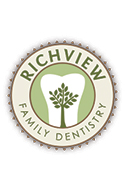 Richview Family Dentstry - Clarksville, Tenness