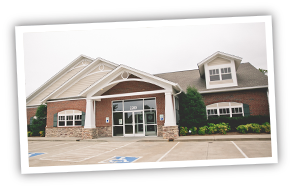 Richview Family Dentistry directions - Click Here