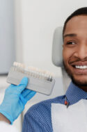 Richview-Family-Dentistry-Clarksville-Whiter-Teeth