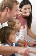 richview-family-dentistry-clarksville-tn-at-home-oral-health