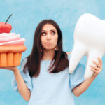 richview-family-dentistry-foods-that-damage-your-teeth